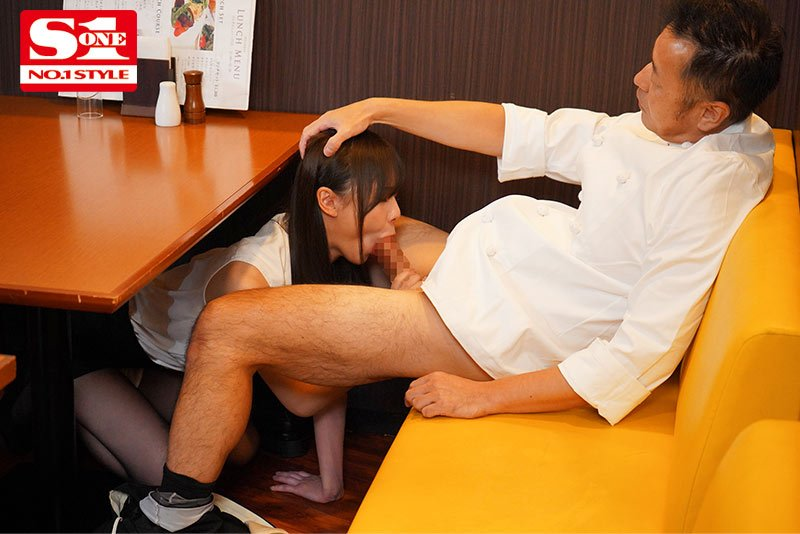 大嫌いな女上司がピンサロで副業!? めちゃくちゃシャブらせて本番OK嬢にまで格下げしてヤッた話。 立場逆転の性裁!! 坂道みる