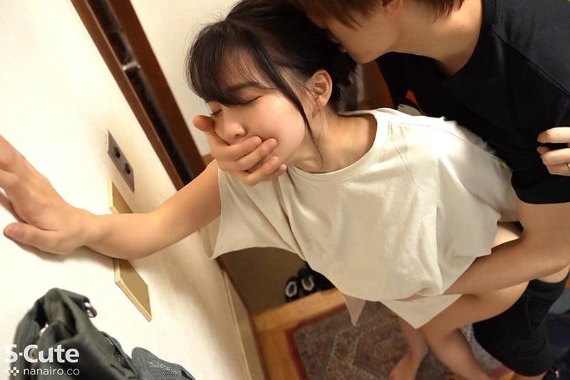 どんなに疲れていても我が家のエロ尻妻は毎日抱いてしまう。 枢木あおい