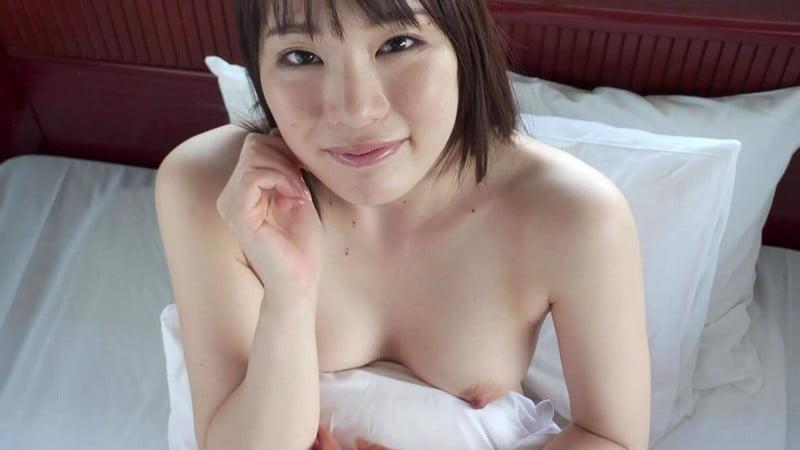 Airi5 Secret vacation・鈴村あいり