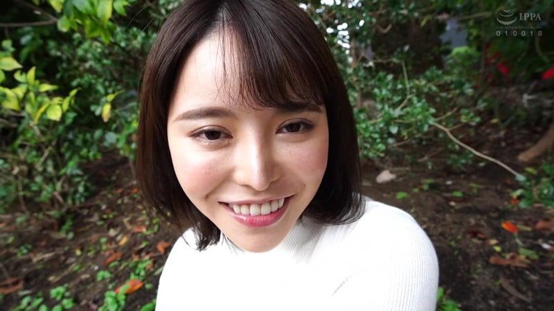 【完全主観】方言女子 京都弁 星仲ここみ