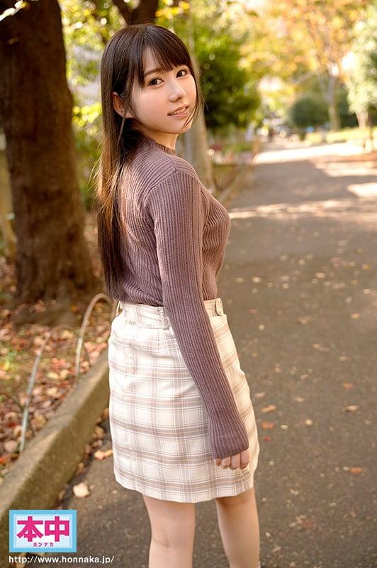 新人 お嬢様大学に通いながら高級ソープに出勤するクォーター女子大生中出しデビュー 愛花あゆみ