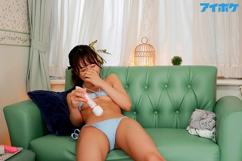 「Sの私とMの私、どっちが好き…?」あざと可愛い細身Eカップ美女栗山莉緒6つの初挑戦 220分4本番