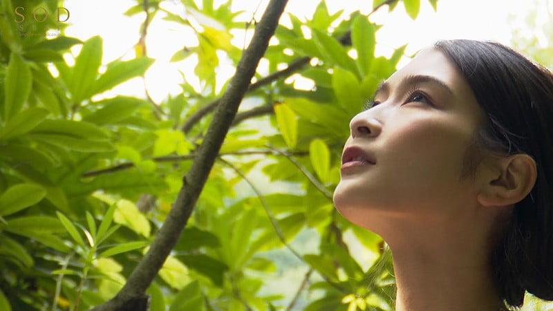 【圧倒的4K映像でヌク!】ようこそ癒しの楽園へ。南国エロティックスパ 本庄鈴