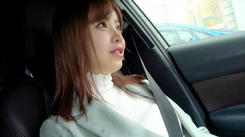 完全プライベート映像 Gカップ性格最高セクシーお姉さん伊佐木リアンと初めての二人きりお泊まり 伊佐木リアン