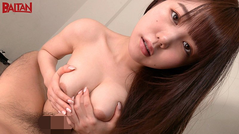 AV女優になりました~清楚系令和女子大生がAVデビューでイキ悶える~ 小美川まゆ
